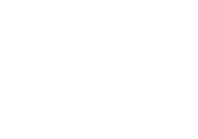 Anthracite Cafe Logo